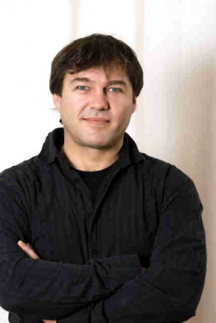 Peter Dirscherl ist Facharzt und Kinderpsychologe