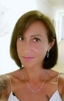 Stefanie Wolff, Medizinische Fachangestellte und Praxismanagerin